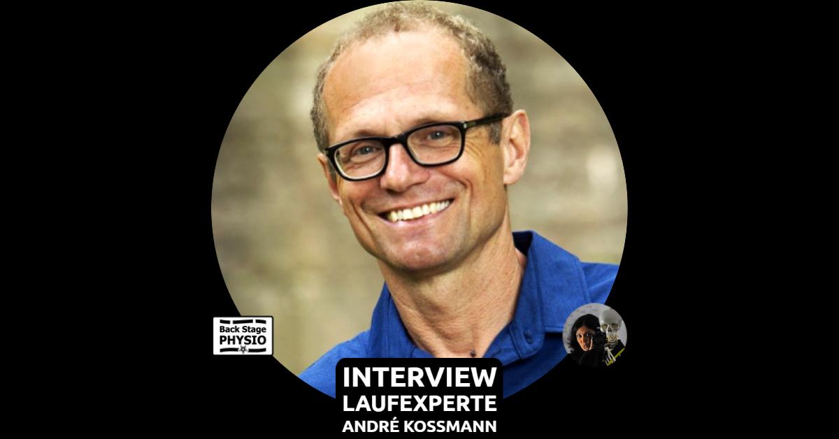 Beitragsbild für das Interview mit André Kossmann