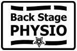 BackStagePHYSIO